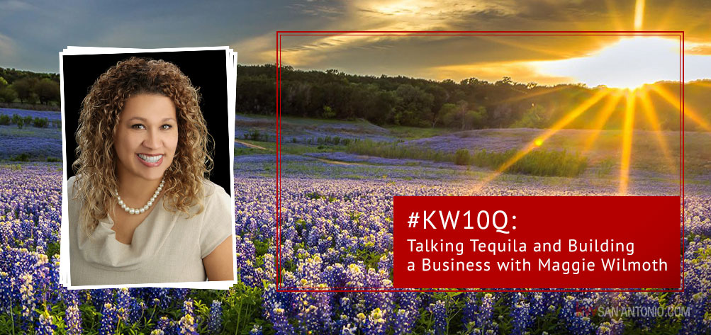 kw10q-talking-tequila-and-building-a-business-with-maggie-wilmoth
