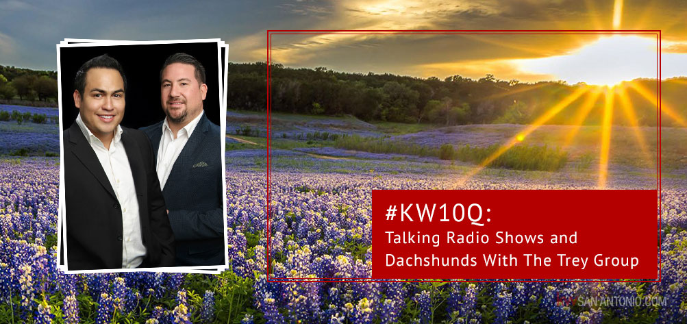 kwq10-talking-radio-shows-and-dachshunds-with-the-trey-group