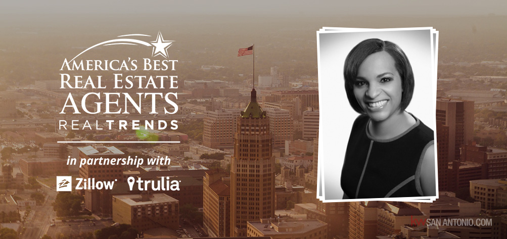 KWSA AGENTS MAKE A STRONG SHOWING ON REAL TRENDS, TRULIAu0027s AMERICAu0027S BEST  REAL ESTATE AGENTS LIST