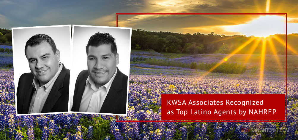 kwsa-associates-recognized-as-top-latino-agents-by-nahrep