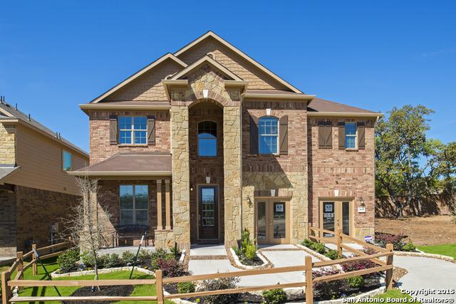 Hidden Gems 7 Gorgeous San Antonio Homes You Can Actually