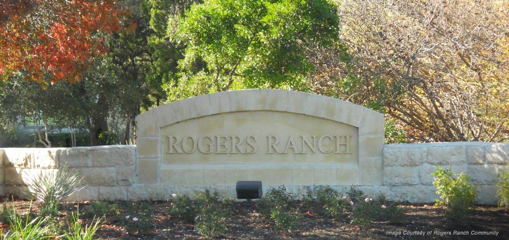 neighborhood-spotlight-rogers-ranch