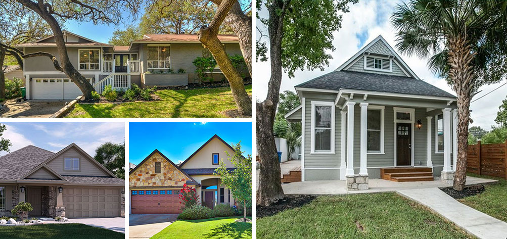 new-build-of-vintage-which-san-antonio-home-do-you-prefer