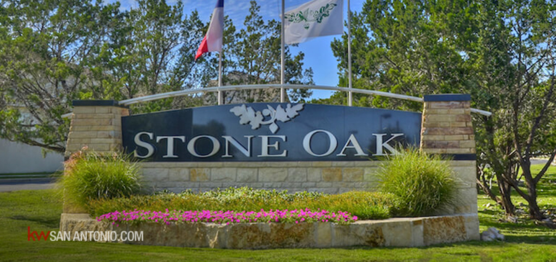Stone Oak Timberwood Park,Texas <br><img src=
