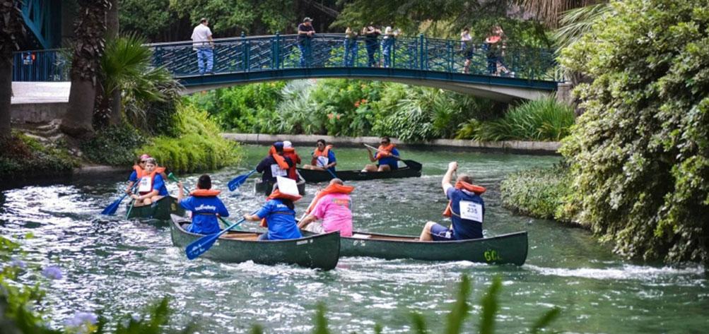 Ten Things to Do in San Antonio This Weekend (August 5-7)