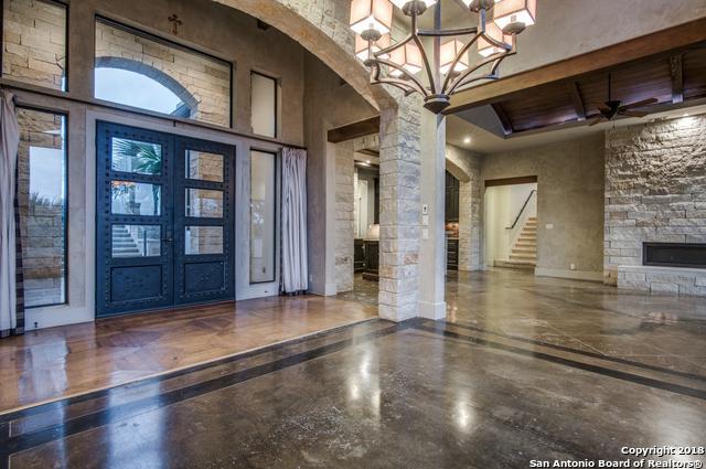 Top 10: San Antonio's Wealthiest Zip Codes