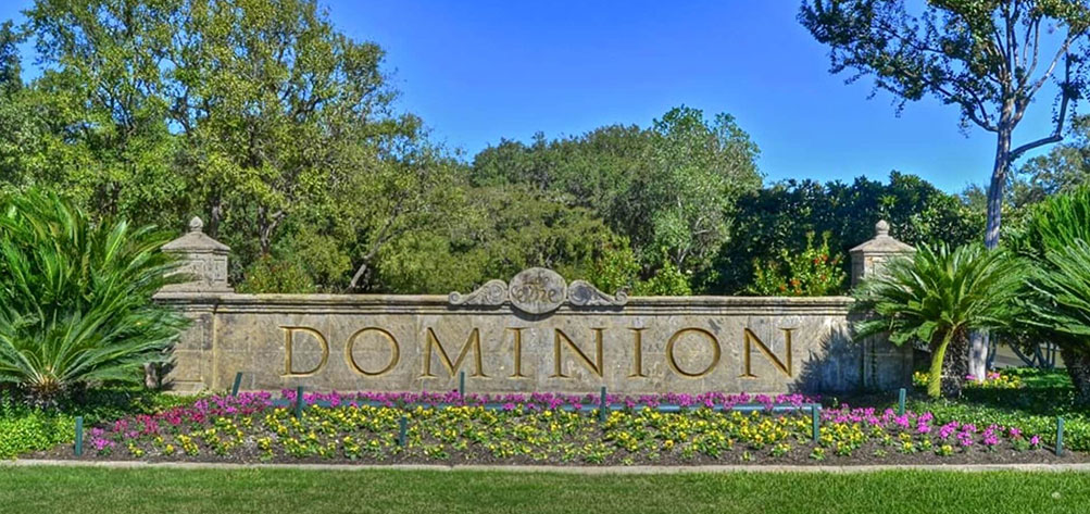 picturesque city homes and gardens. SAN ANTONIO REAL ESTATE NEWS Upscale San Antonio  The 9 Most Exclusive Neighborhoods in the City