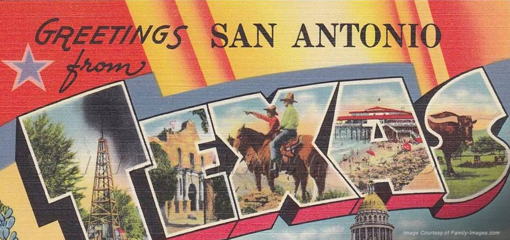 we-love-you-austin-but-heres-what-san-antonio-does-better