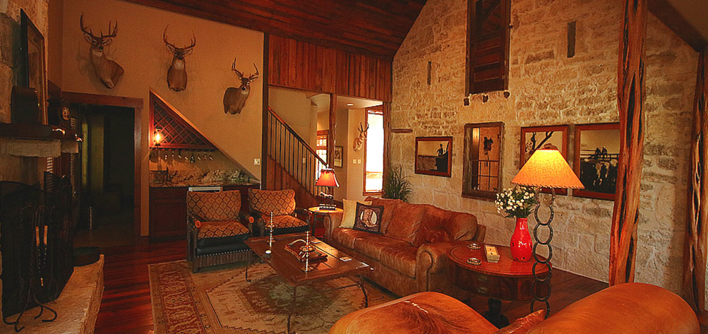 when-history-meets-luxury-an-1850s-texas-ranch-you-have-to-see-to-believe-h